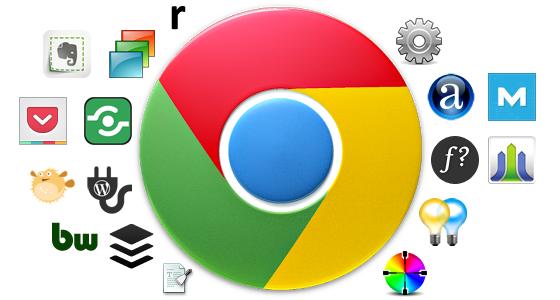 Read more about the article [Digitools by Caramez] as minhas 10 incríveis extensões do Chrome!