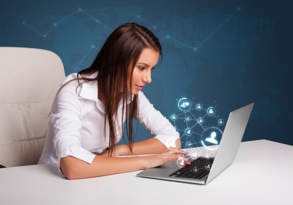 Read more about the article Uma história de superação numa nova procura de emprego