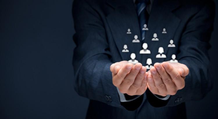 Como construir uma boa rede de contatos no Linkedin?