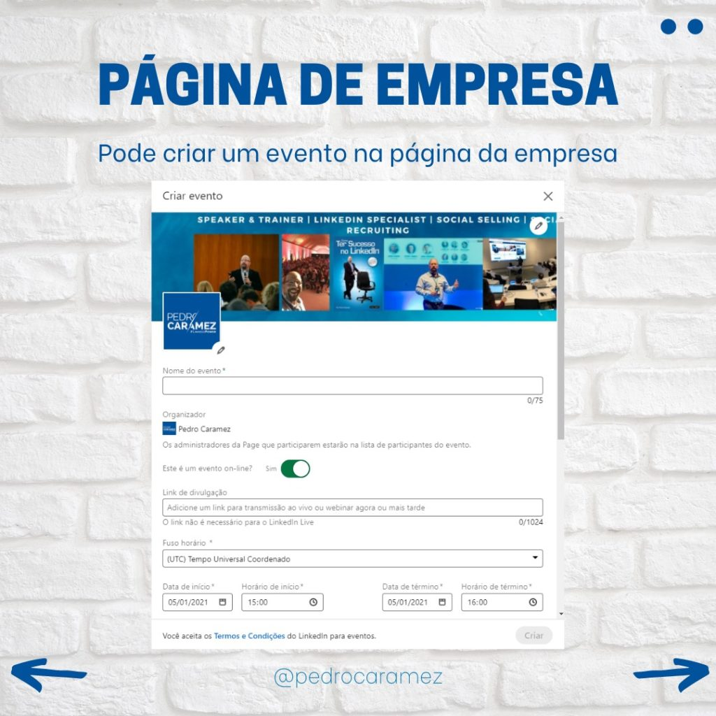 Linkedin Empresas 2