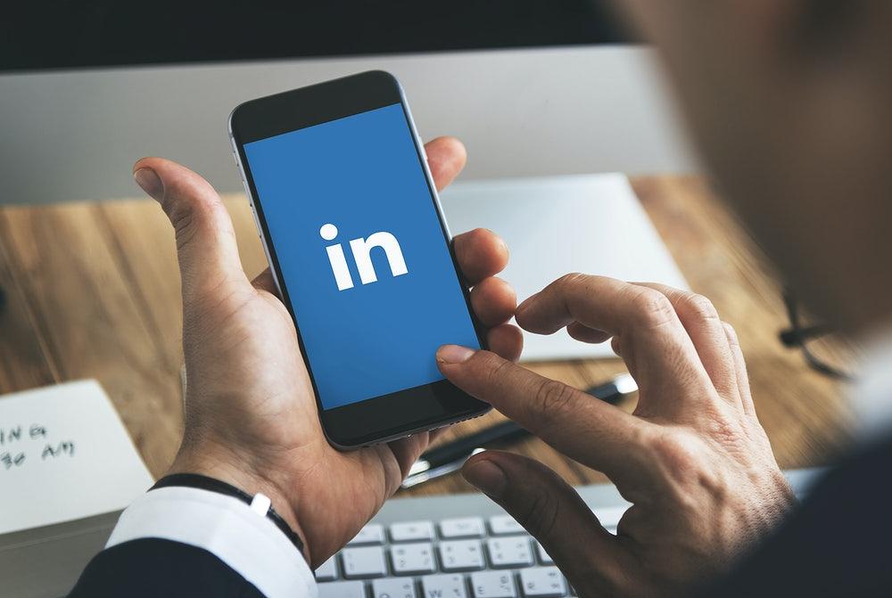 Read more about the article LinkedIn: o que é, como funciona e para que serve?