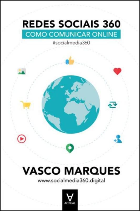 RedesSociais360
