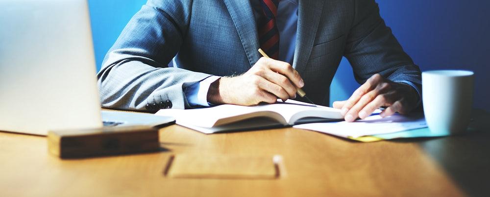 Read more about the article Melhores CEO em Portugal – TOP 100 – Edição Julho 2021