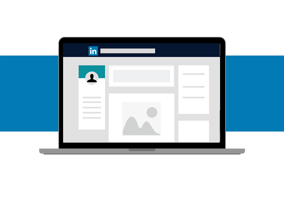 Read more about the article Veja onde colocar cursos extracurriculares no Linkedin