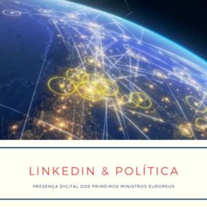 Linkedin & Política