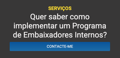 Programa de Employee Advocacy - Pedro Caramez - Linked2Power
