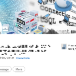 Como Transformar um perfil em Página da Empresa no LinkedIn