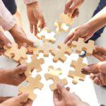 7 dicas para alavancar a Presença dos Colaboradores no LinkedIn
