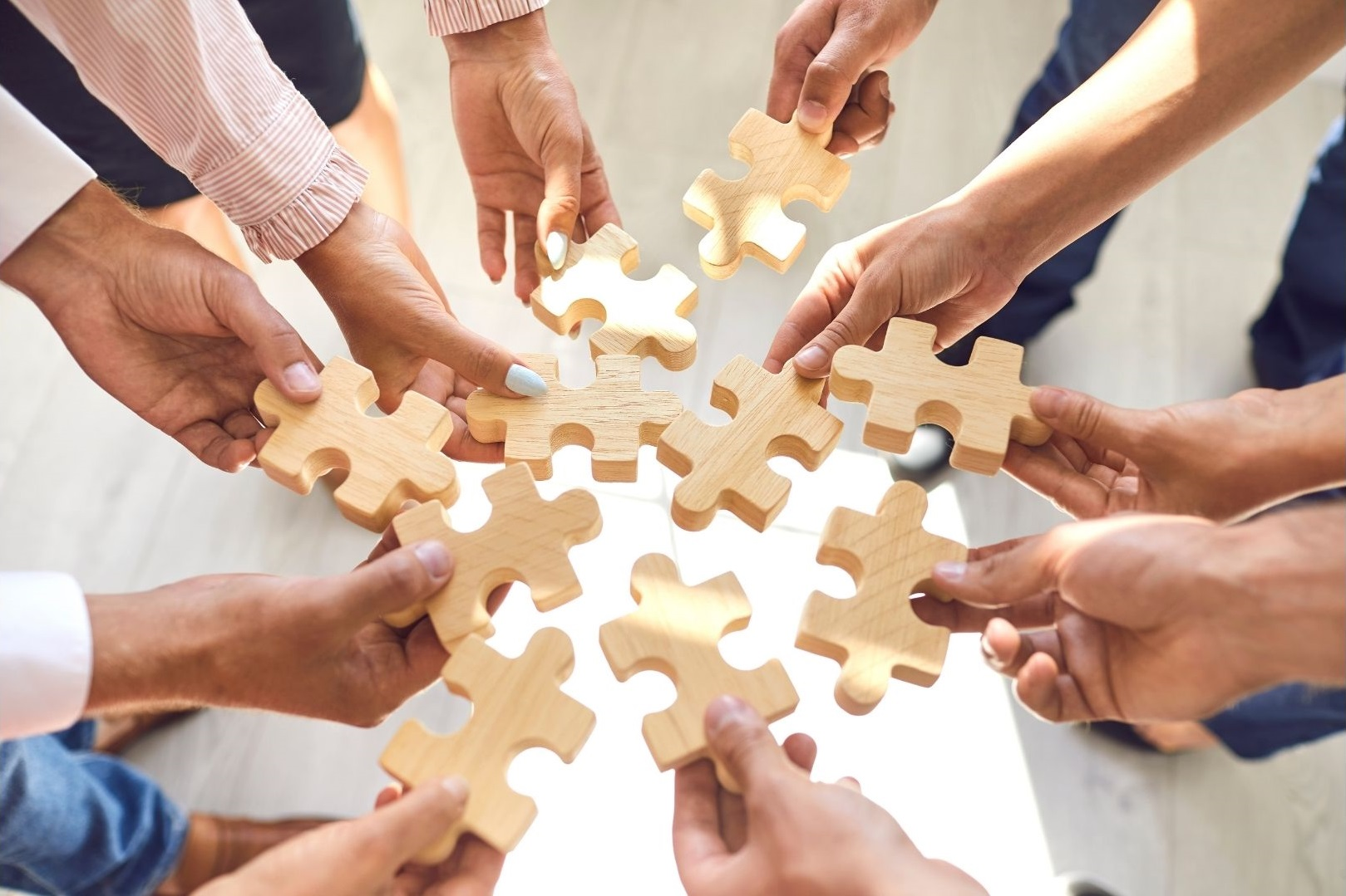 Read more about the article 7 dicas para alavancar a Presença dos Colaboradores no LinkedIn